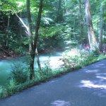 Foto di Lost River Cave