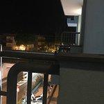 Photo of Residence Acqua Suite Marina