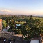 Photo de Villa di Sotto