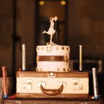 Photo of Cake Concept