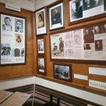 Museo del Bandolero Foto