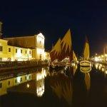 Photo of Porto Canale