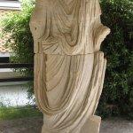 Photo of Museo Archeologico Regionale P. Orsi