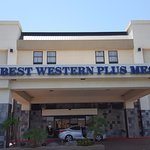 Foto de Best Western Plus Mesa