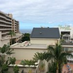 Foto de Bahia Princess Hotel