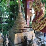 Photo de Wat Phra Singh