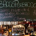 Photo of Bacco Perbacco Cucina Italiana