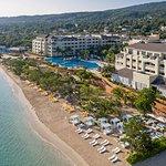 Iberostar Rose Hall Beach Hotel