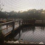 Billede af LuLu's Waterfront Grille