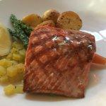 Joe Fortes Seafood & Chop House Photo