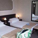 Photo of Strimon Garden SPA Hotel