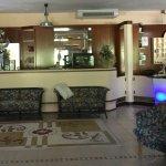 Photo of Hotel Villa Cristina