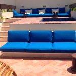 Photo of Hotel Quadrifolio