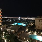 Bibione Palace Suite Hotel Foto