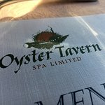 Photo of The Oyster Tavern