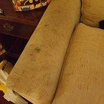 Foto de Rodeway Inn and Suites
