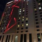 Photo of Hampton by Hilton Warsaw City Centre