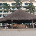 Photo of Crown Paradise Golden Resort Puerto Vallarta