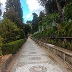 Foto di Villa d'Este