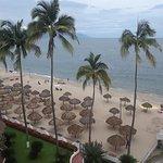 Tropicana Hotel Foto
