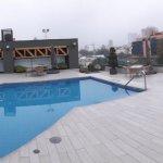 Photo of Sonesta Hotel El Olivar