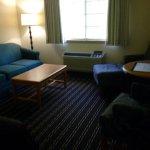 Foto de Best Western Dodgeville Inn & Suites