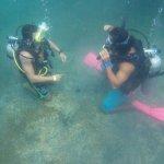 Photo of La Buga Dive Center & Surf School