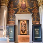 Saint Louis Art Museum Foto