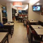 Photo de Girasoles Hotel