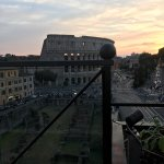 Photo de Palazzo Manfredi - Relais & Chateaux