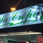 Photo of La Crepe