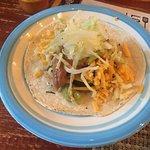 Foto de Restaurant Taqueria El Burrito