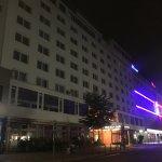 SORAT Hotel Ambassador Berlin Foto