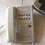 State of my telephone in my room! Hello - What number can I press to reach front desk