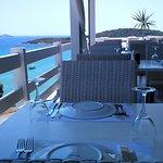 Photo de Hotel Perrakis