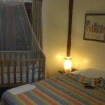 Foto de Canto d'Alvorada Hotel Pousada