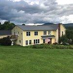 Imagen de Yellow Farmhouse Inn