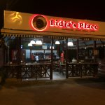 Photo of Restaurante Lidia's Place