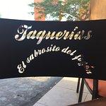 Photo of Taqueria El Fogon
