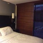 Foto de Suites Lugano Imperial