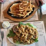 Photo de Choate Bridge Restaurant
