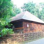 Photo of Village Museum (Muzeul Satului)