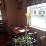 Photo de Restaurant An Phu