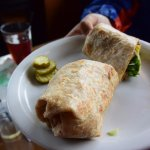 Photo de High Rock Cafe