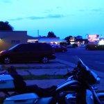 La Loma Motel Photo