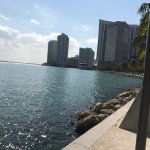Photo de Bayfront Park
