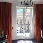 Spectacular Room - Room 418 - Window