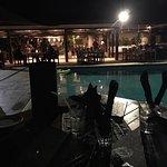 Photo of Blue Lagoon Beach Resort