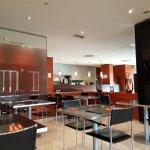 Photo of Hotel H2 Granada