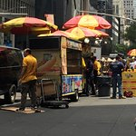 Photo of The Halal Guys